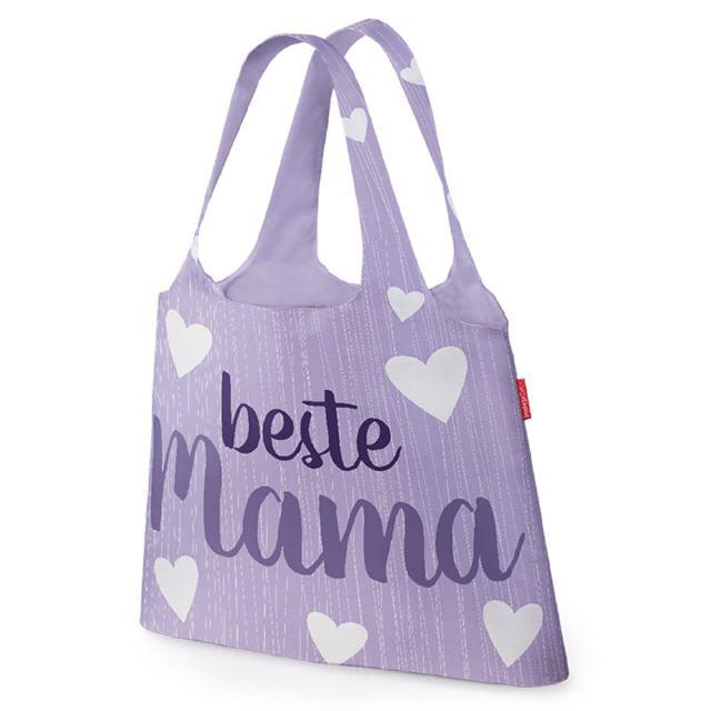 Stylische Tasche Mama